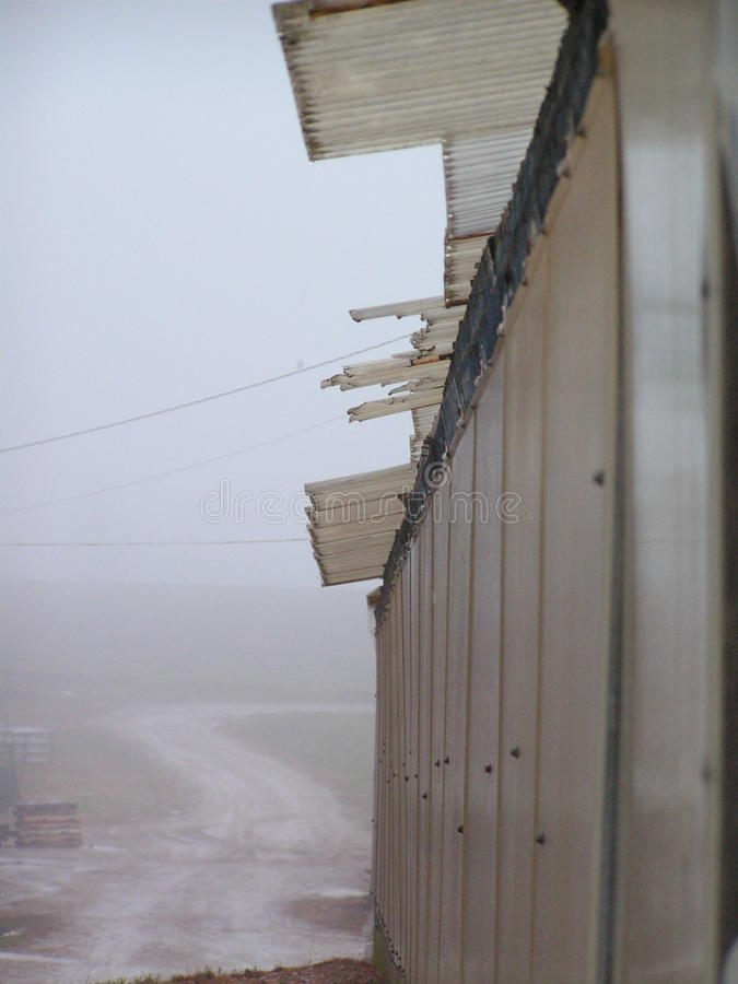 Download Rainy stock image. Image of rain, environment, path, phone - 28411099
