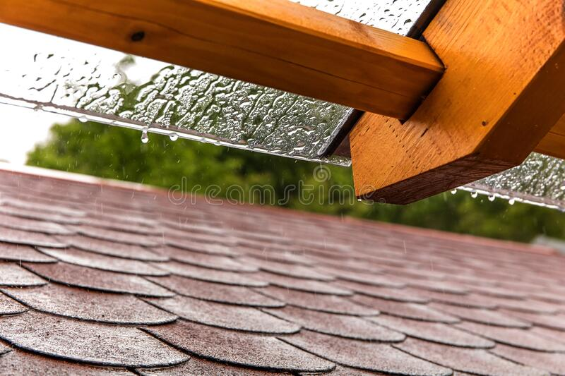 451 Transparent Roofing Photos Free Royalty Free Stock Photos From Dreamstime
