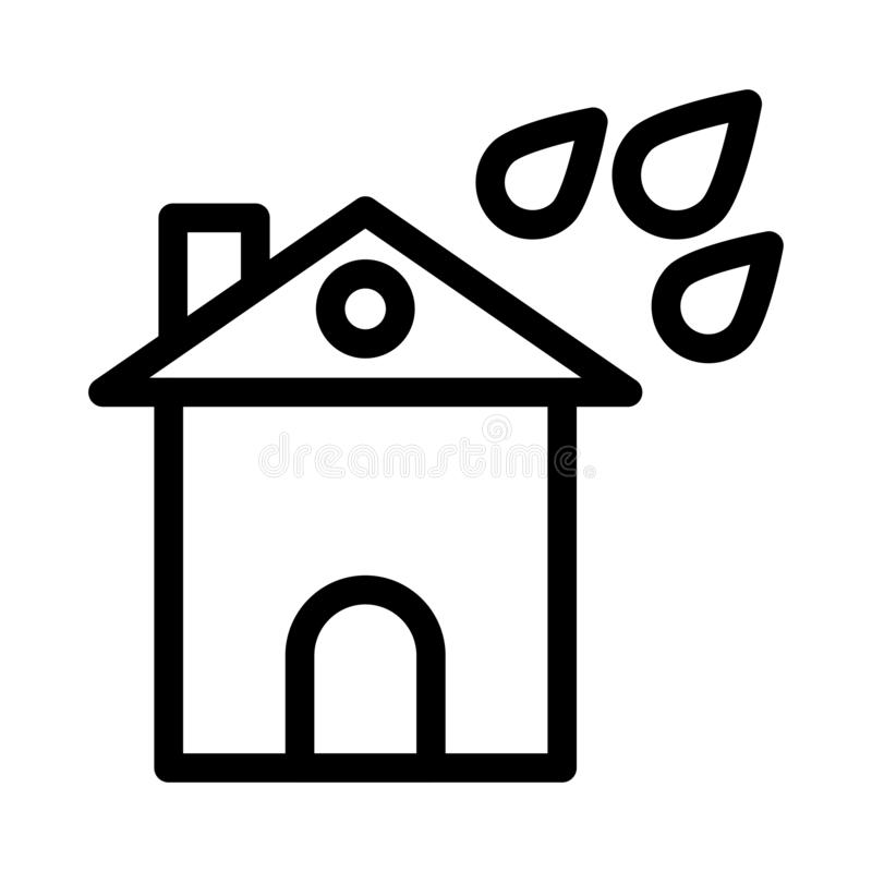 House Rainy Stock Illustrations – 618 House Rainy Stock ... on barn owl designs, memory box designs, cat designs, grizzly bear designs, heaven and earth designs, whipper snapper designs, sassy studio designs, country home designs, winter christmas designs, red deer designs, post it note designs, bald eagle designs, pig designs, zazzle t-shirts designs, giraffe designs, best friend designs, dog designs, rabbit designs, moose designs,