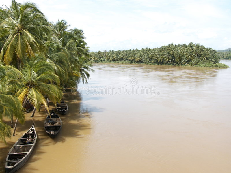 Download Rainy Kerala Royalty Free Stock Image - Image: 2711396