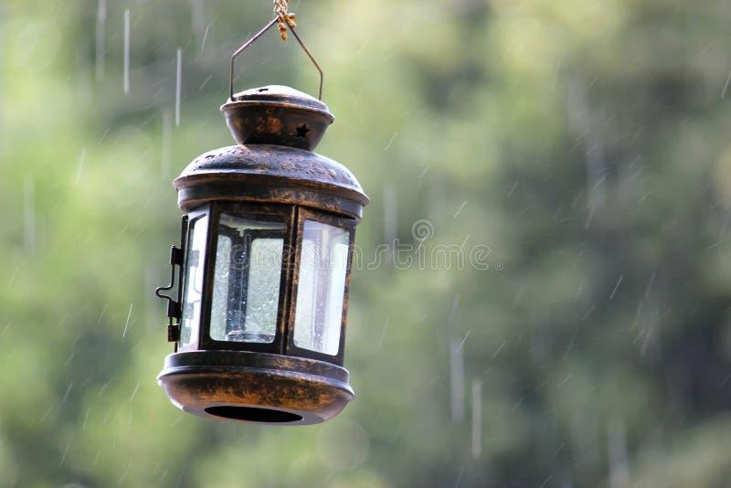 Download Rainy mood stock photo. Image of street, rain, object - 41520854