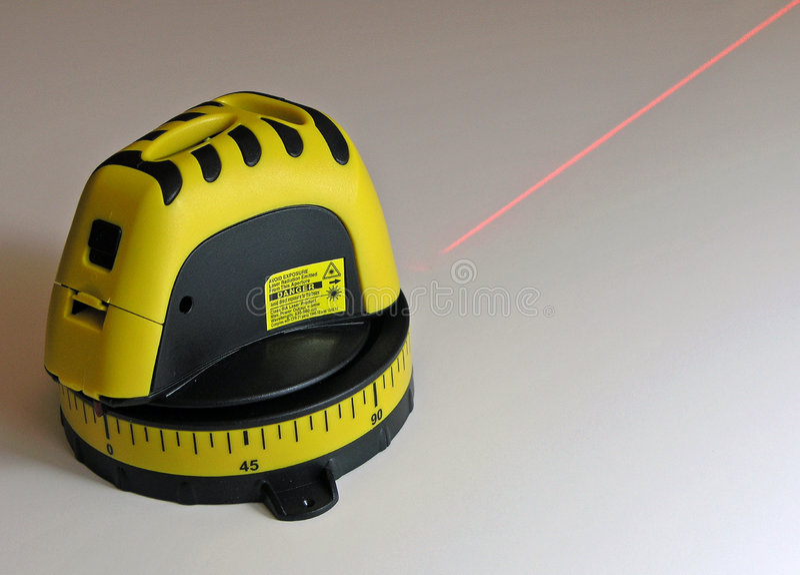 Download Raio laser foto de stock. Imagem de ferramenta, feixe, radiação - 67990