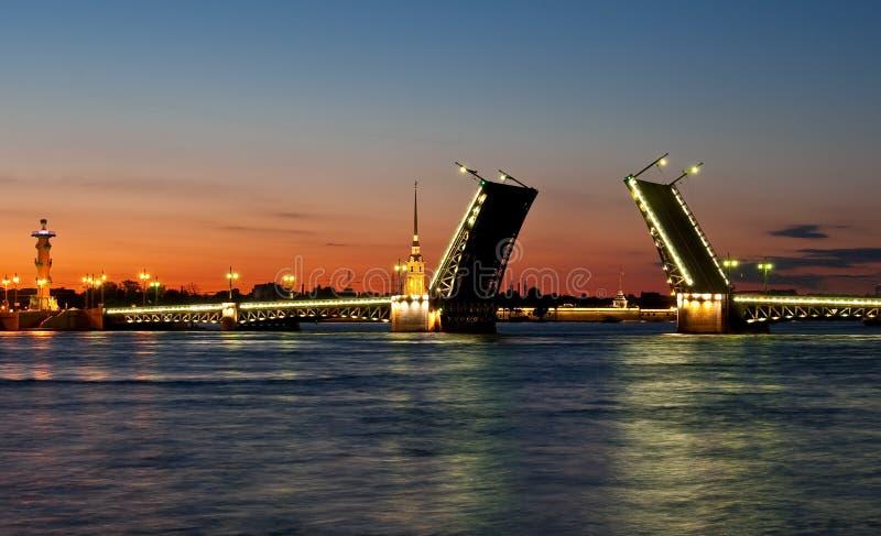 Download Raised bridge stock photo. Image of embankment, automobile - 15067816