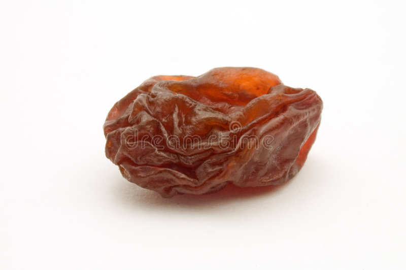 Raisin imagem de stock royalty free