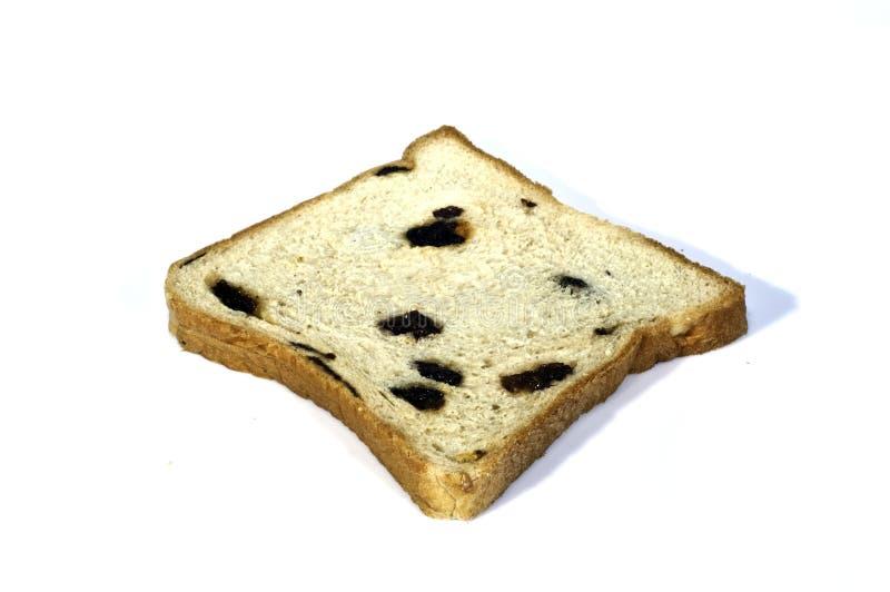 Download Raisin Bread stock photo. Image of food, sweet, fresh - 17664210