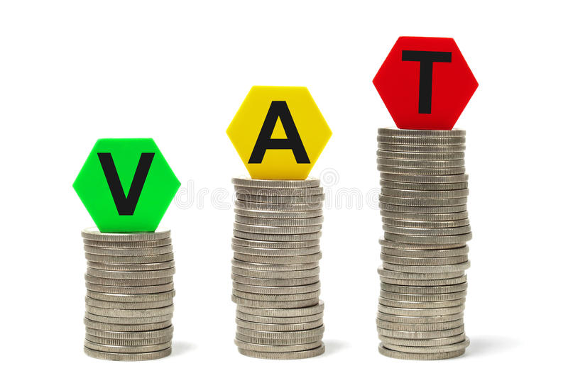 Download Raising Taxes Stock Image - Image: 34096161
