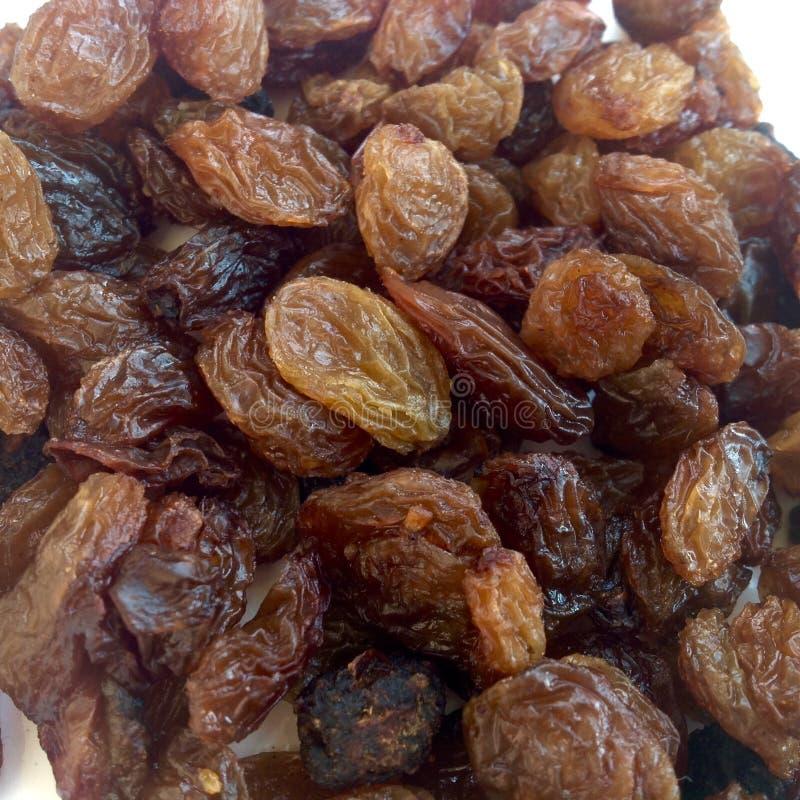 raisins immagine stock