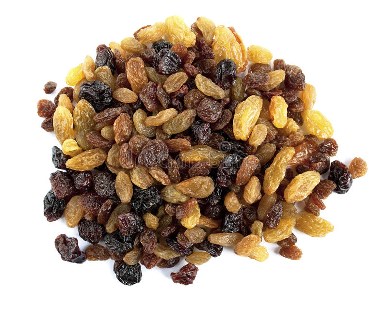 Download Raisins stock image. Image of dried, mixed, grape, snack - 12969601