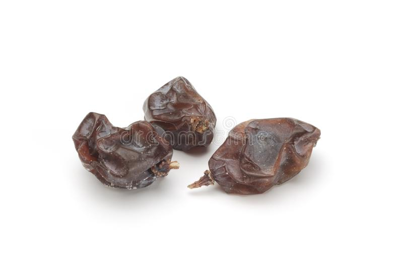 raisins fotografie stock libere da diritti