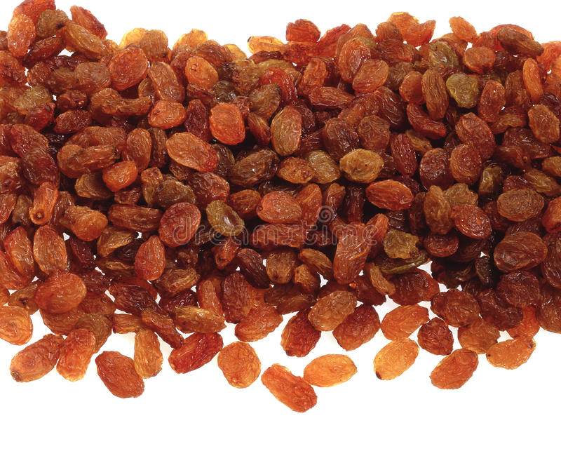 Download Raisins stock photo. Image of choice, food, large, backgrounds - 21992964
