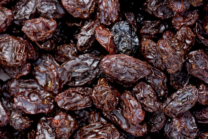 Download Raisins stock photo. Image of sweet, nutritious, grapes - 22024638