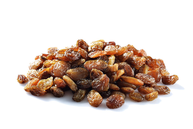 raisins immagini stock libere da diritti