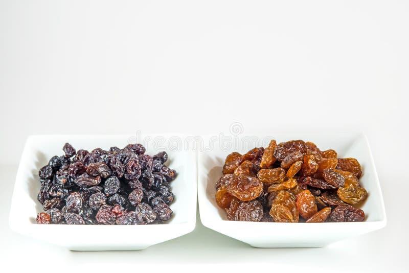 raisins fotografia de stock royalty free