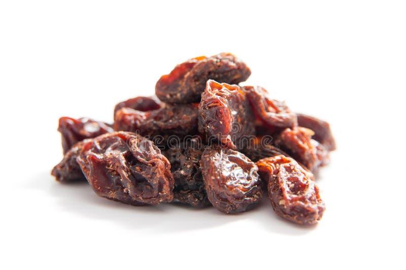 raisins images libres de droits