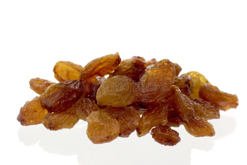 Download Raisins stock image. Image of backing, dried, cooking - 8404743