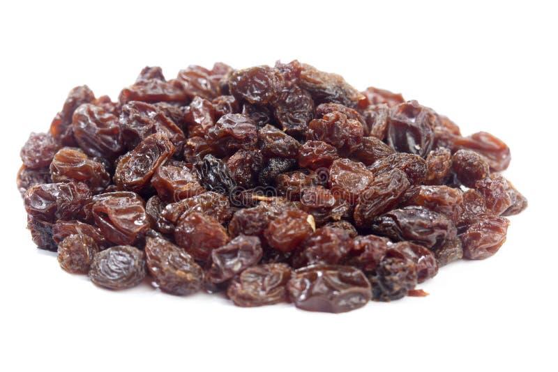 Raisins secs, raisins secs image libre de droits