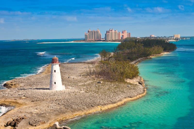 Download Raj wyspa zdjęcie stock. Obraz złożonej z hotel, powierzchowność - 28960032
