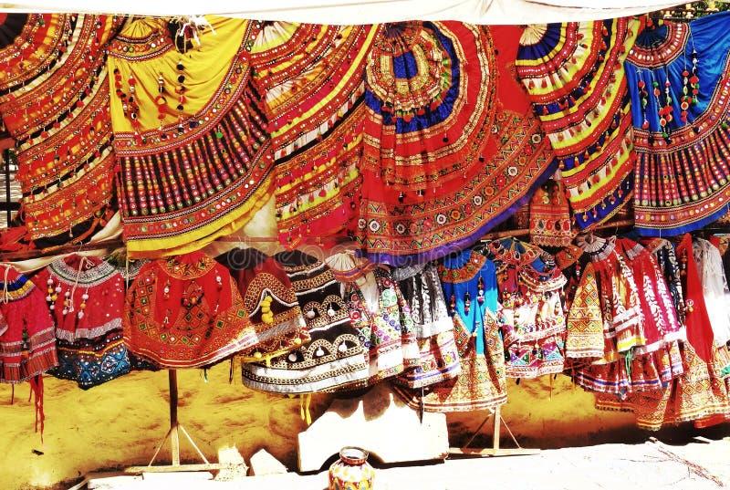 Rajasthan image stock