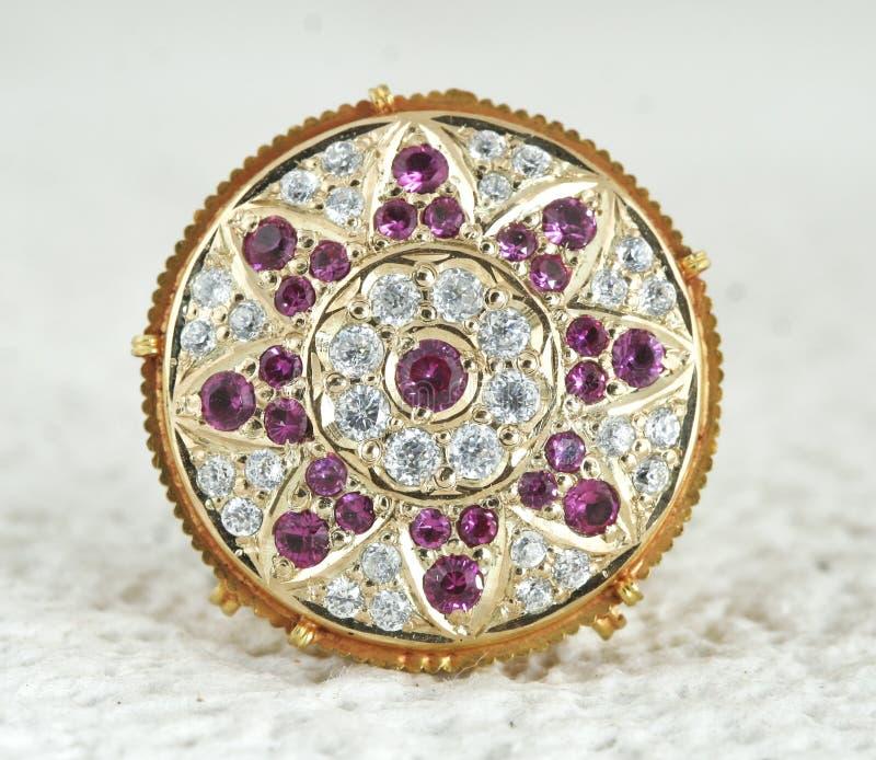 Rakhdi stock photo. Image of jewellery, middle, luxury - 42326500