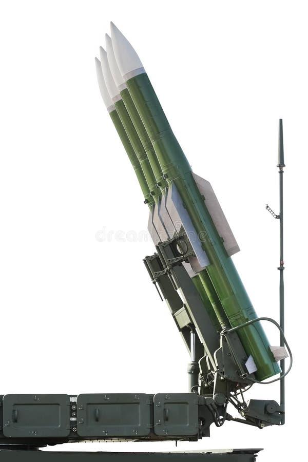 rakieta TARGET1027_0_ but obraz stock