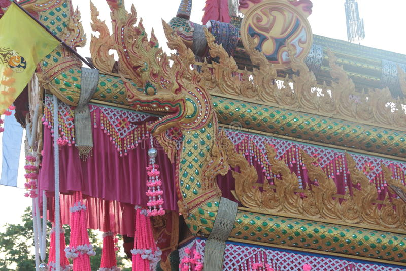 Rakietowy festiwal obrazy royalty free