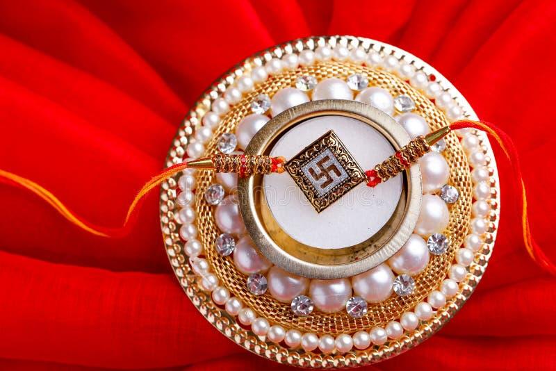 Rakhi Stock Images - Download 1,981 Royalty Free Photos