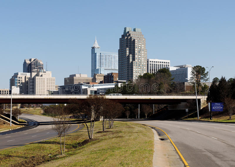 Download Raleigh stock photo. Image of capital, raleigh, southern - 36207224