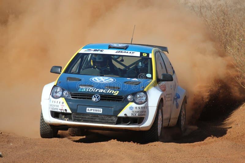 Download Rally editorial stock photo. Image of racing, speed, navigator - 32083533