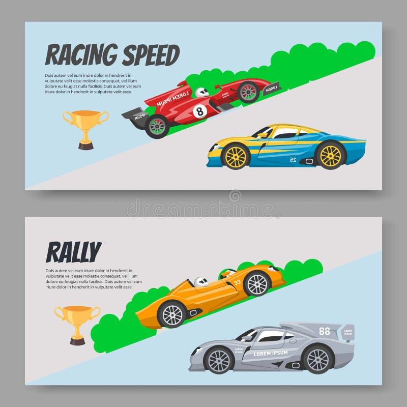 Modern Supercar Speedo Wine Bottle Stopper racing driver rally stock cars NEW