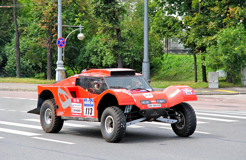 Download Rally Silkway 2012 editorial photo. Image of silk, automobile - 26611446