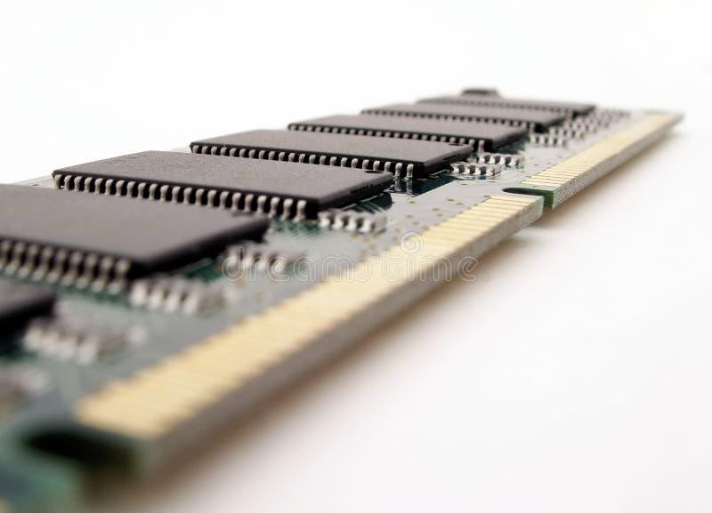 RAM 3 foto de archivo libre de regalías