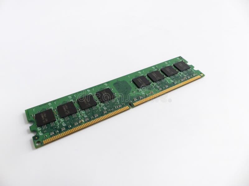 RAM royalty-vrije stock fotografie