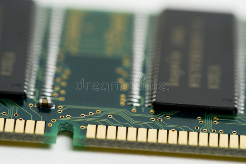 RAM stock afbeeldingen