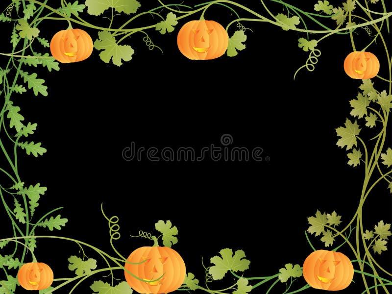 ram halloween