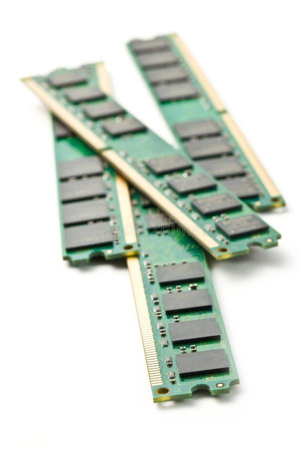 Download Ram memory stock photo. Image of macro, binary, network - 18865710