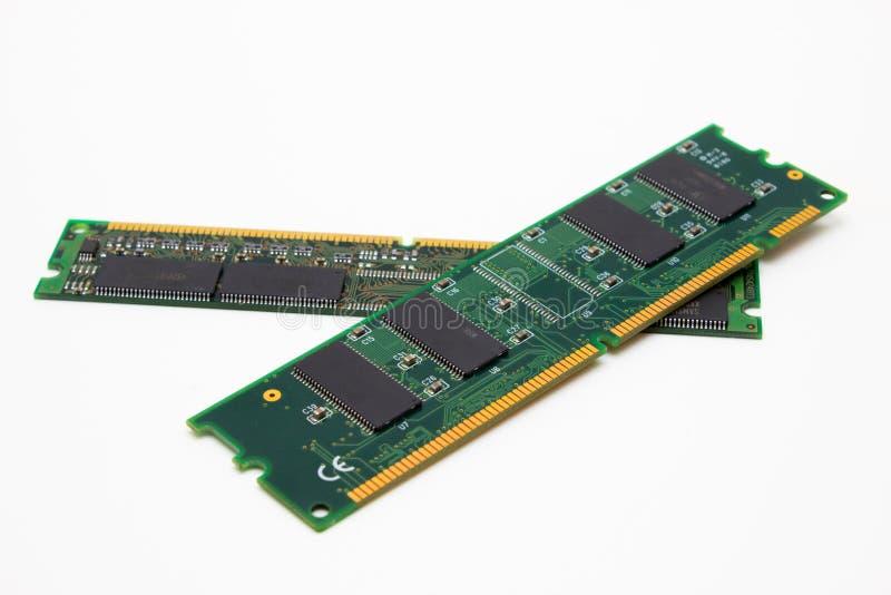 RAM royalty free stock photo