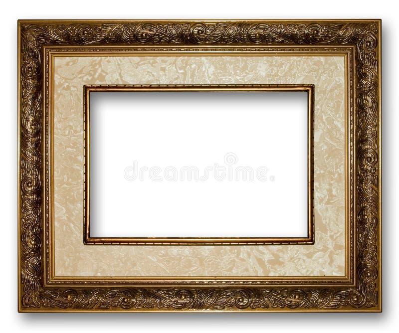 rama fotografia stock