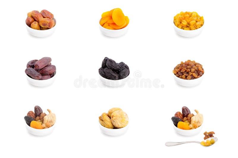 Ramadan Dried Fruits