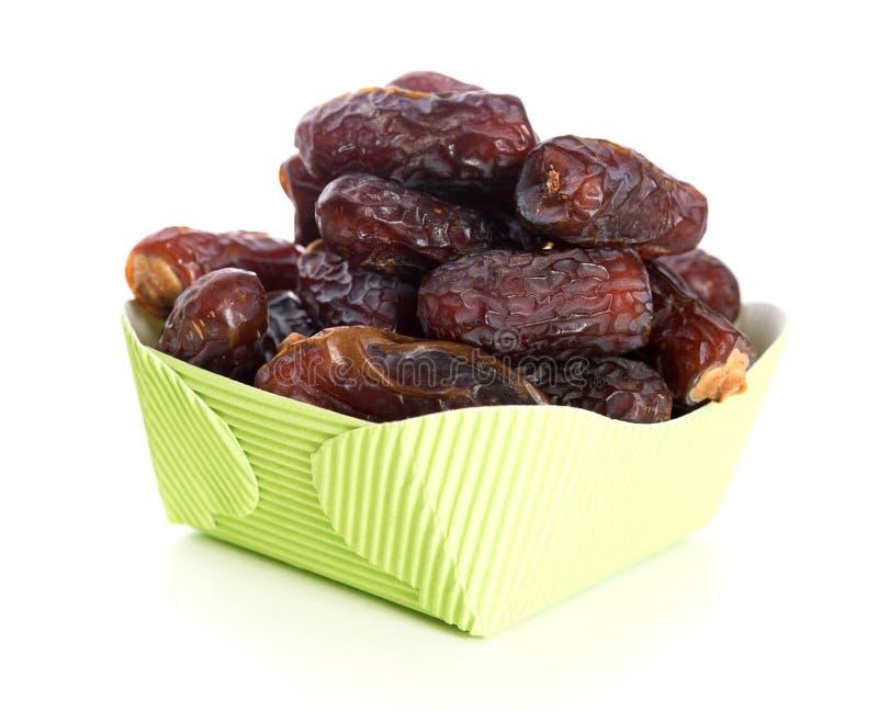 Download Ramadan food stock photo. Image of islam, food, arabic - 31986764