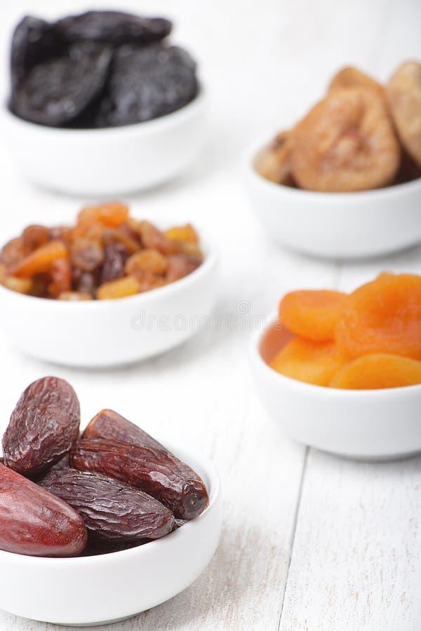 Ramadan Fruits photo libre de droits