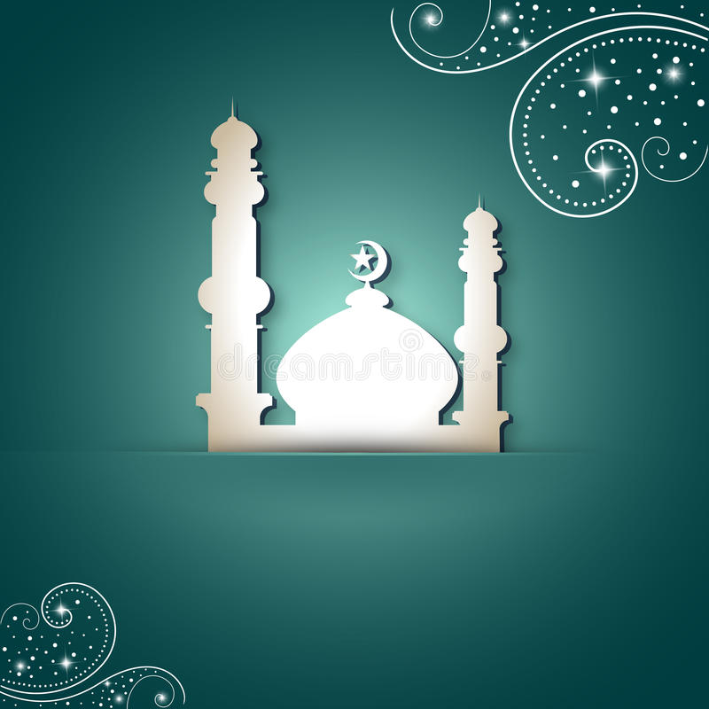 Ramadan greeting card stock vector illustration of magenta 30669458 download ramadan greeting card stock vector illustration of magenta 30669458 m4hsunfo Image collections