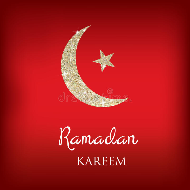 Ramadan greetings background ramadan kareem means ramadan the download ramadan greetings background ramadan kareem means ramadan the generous month stock illustration illustration m4hsunfo