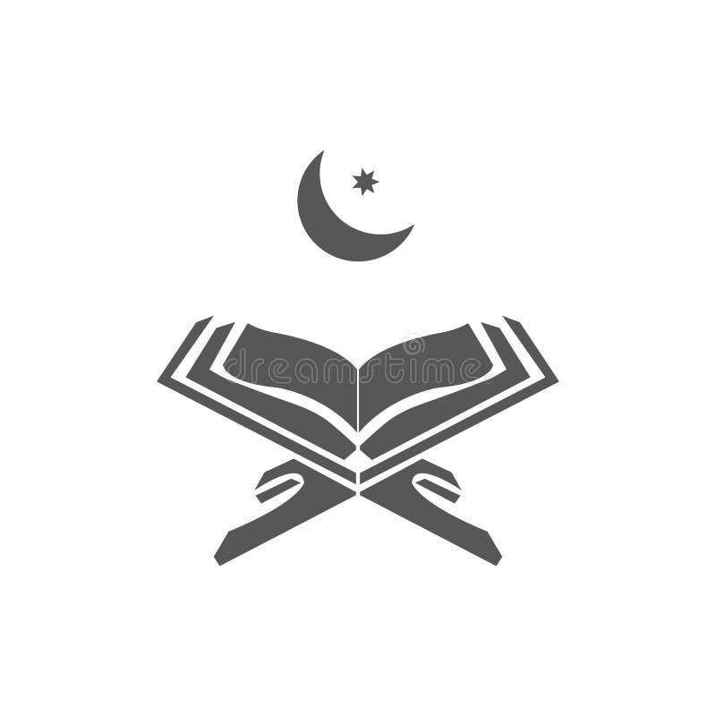 Ramadan Kareem Background med lampor Ramadan Kareem bakgrund med lyktor Ramadan Kareem vektorillustration vektor illustrationer
