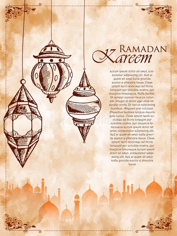 Ramadan kareem generous ramadan greetings for islam religious download ramadan kareem generous ramadan greetings for islam religious festival eid on holy month of ramazan m4hsunfo Images