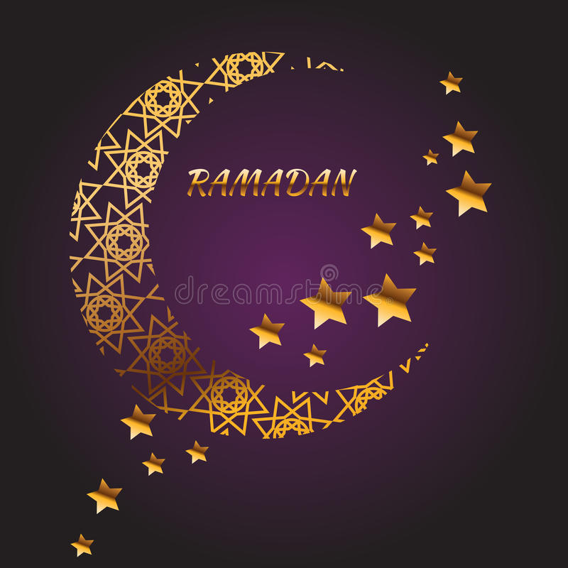 Ramadan kareem muslim islamic religion arabic greeting beautifu download ramadan kareem muslim islamic religion arabic greeting beautifu stock illustration illustration of muslim m4hsunfo