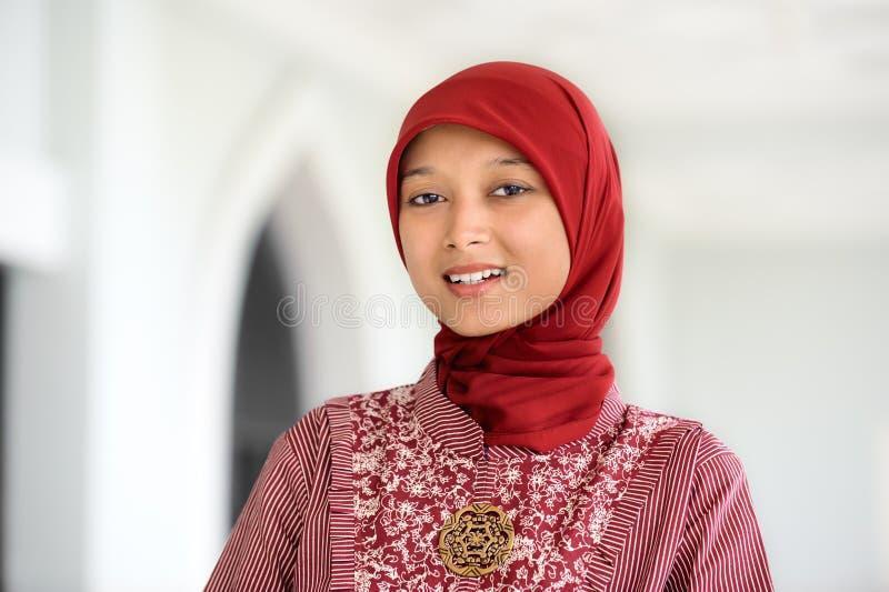 Download Ramadan Muslim Woman Stock Photos - Image: 15416553