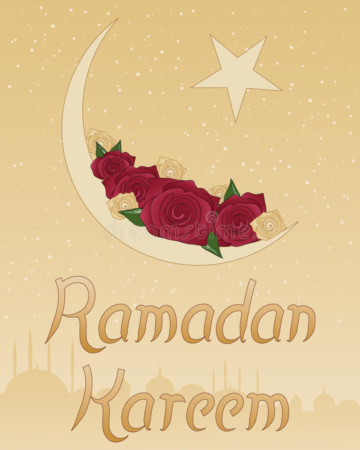 red moon dream meaning islam - photo #39