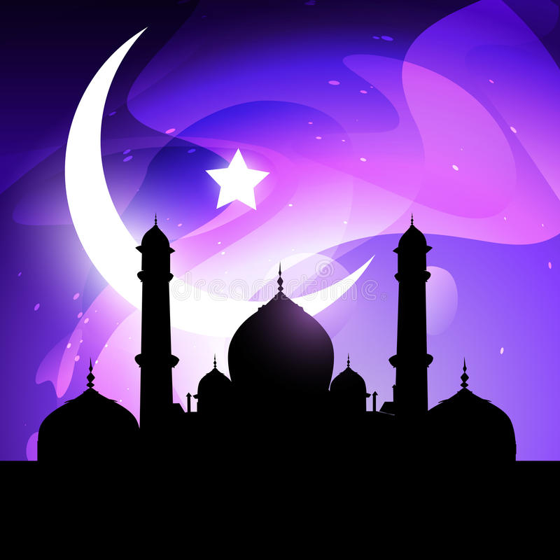ramadan wektor