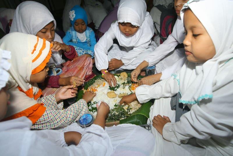 Download Ramadhan imagen editorial. Imagen de ayuno, java, ramadan - 42436445
