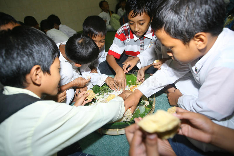 Download Ramadhan imagen de archivo editorial. Imagen de java - 42436539